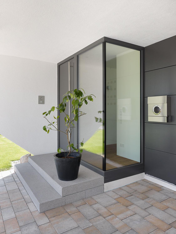 https://www.architectoo.de/images/749t.jpg