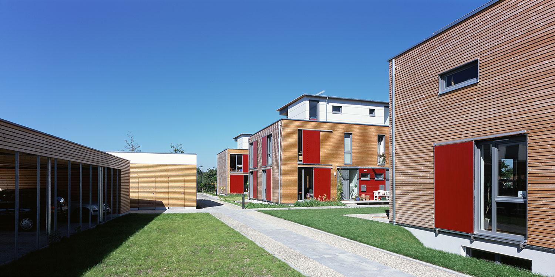 https://www.architectoo.de/images/766t.jpg