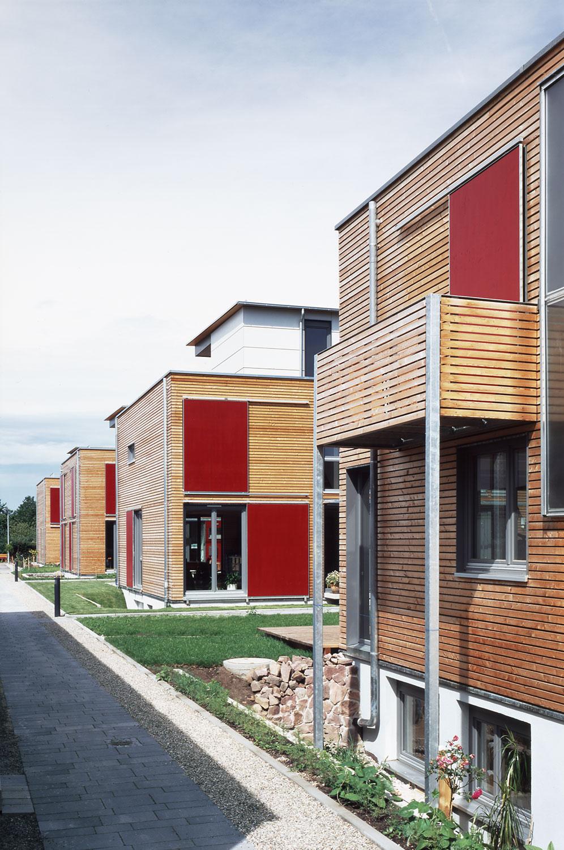 https://www.architectoo.de/images/768t.jpg