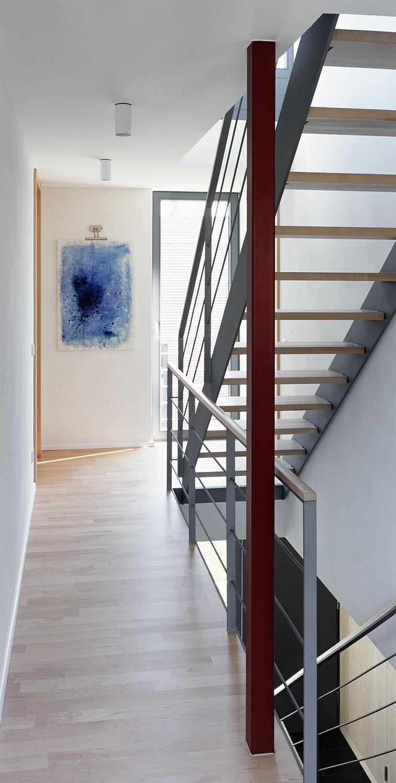 https://www.architectoo.de/images/771t.jpg