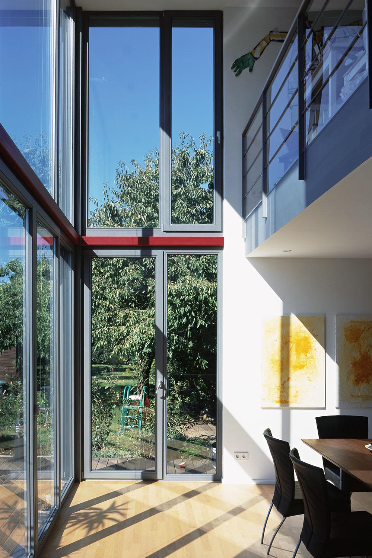 https://www.architectoo.de/images/775t.jpg