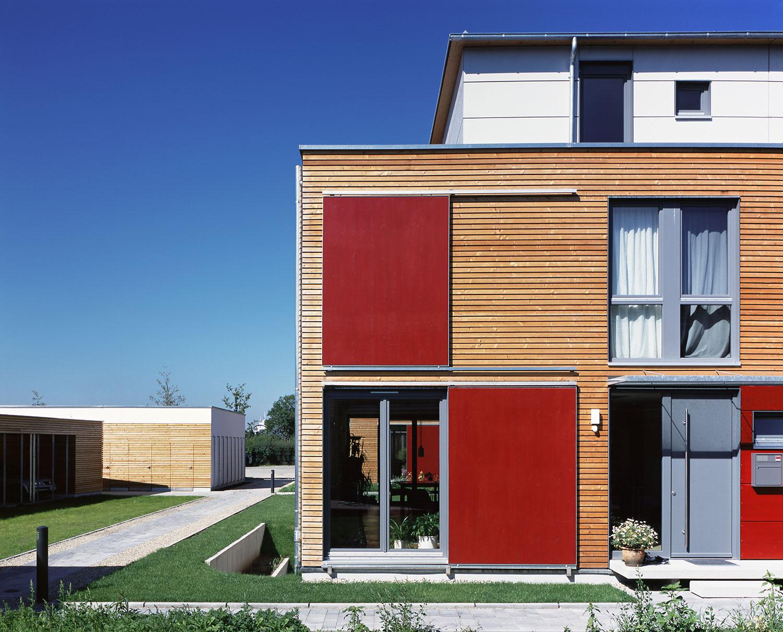 https://www.architectoo.de/images/776t.jpg