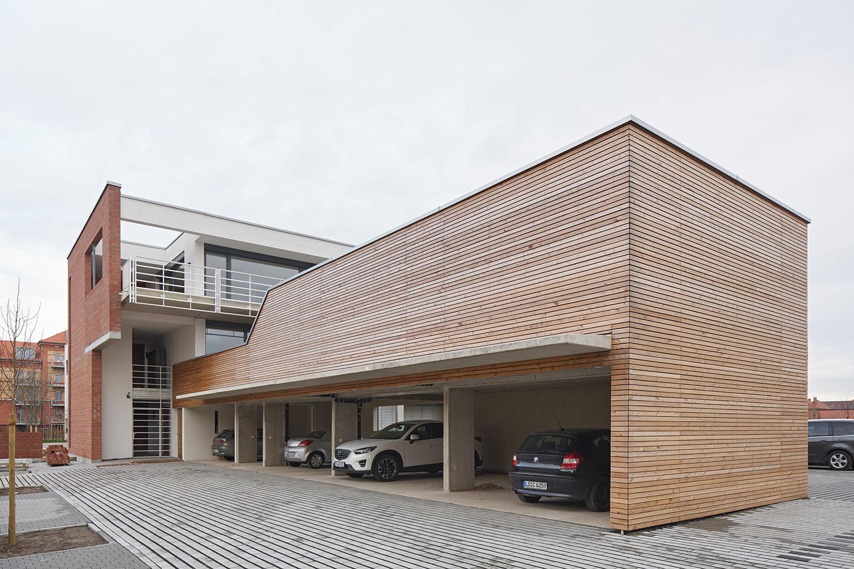https://www.architectoo.de/images/786t.jpg