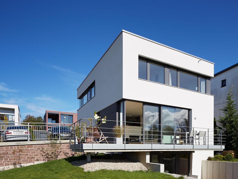 https://www.architectoo.de/images/809t.jpg