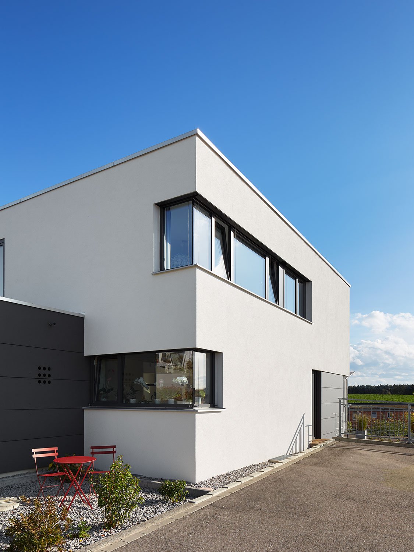 https://www.architectoo.de/images/810t.jpg