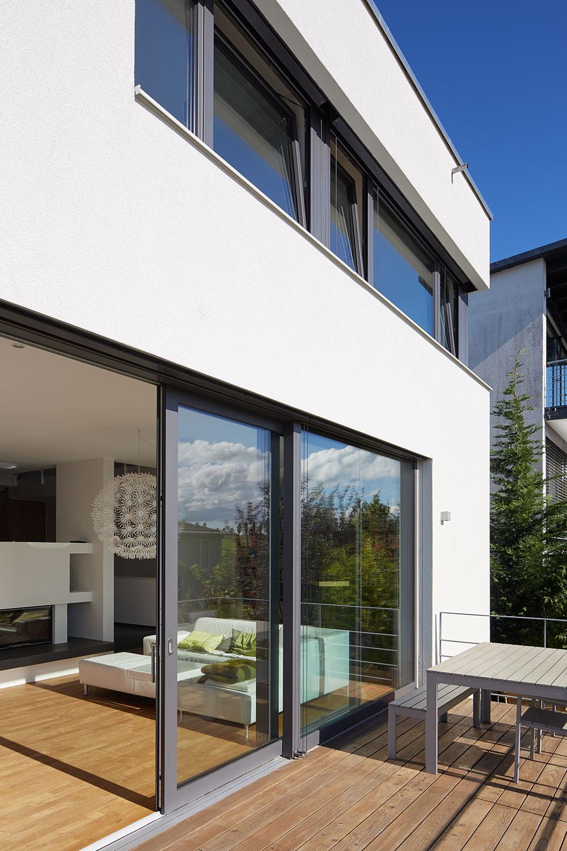 https://www.architectoo.de/images/811t.jpg