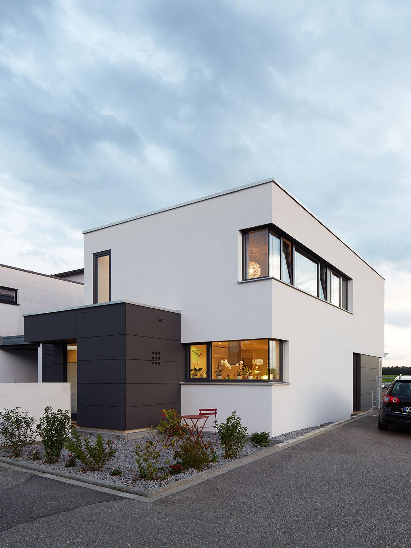https://www.architectoo.de/images/812t.jpg