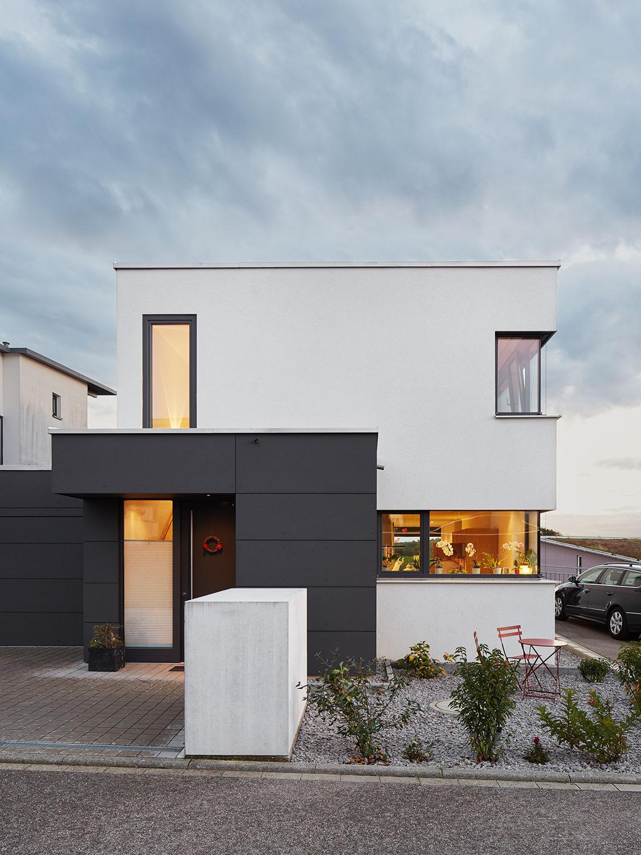 https://www.architectoo.de/images/814t.jpg