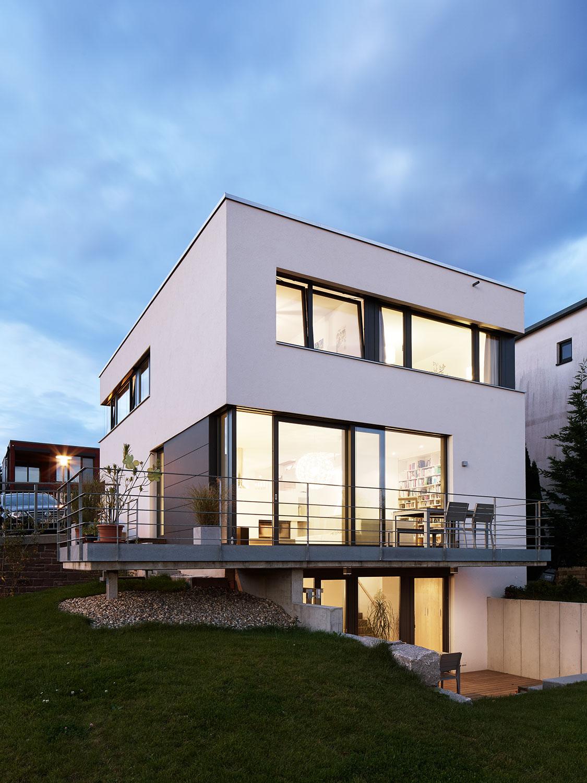 https://www.architectoo.de/images/815t.jpg