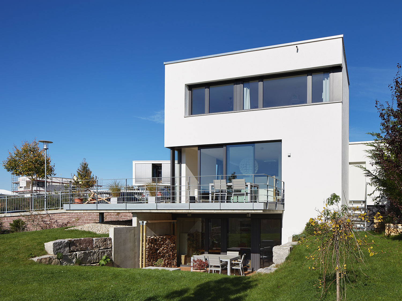 https://www.architectoo.de/images/816t.jpg