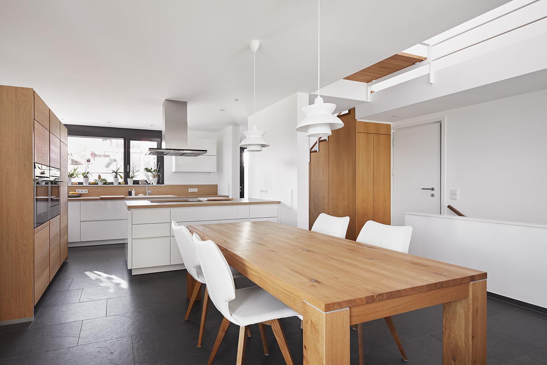 https://www.architectoo.de/images/819t.jpg