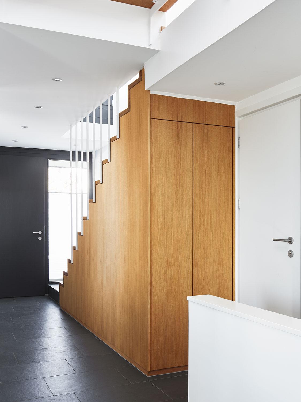 https://www.architectoo.de/images/820t.jpg