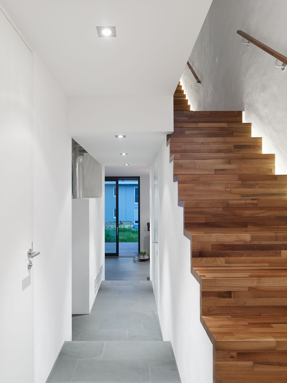 https://www.architectoo.de/images/855t.jpg