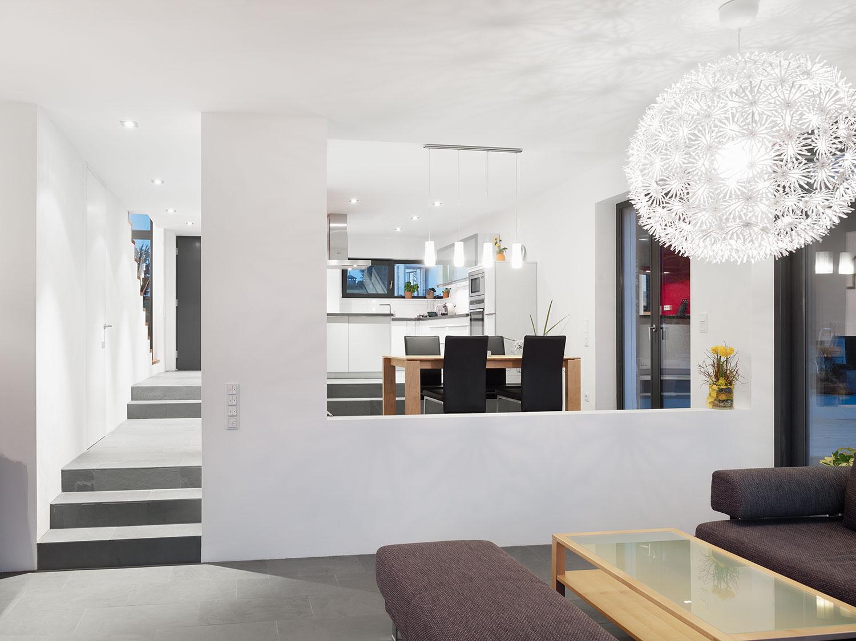 https://www.architectoo.de/images/856t.jpg