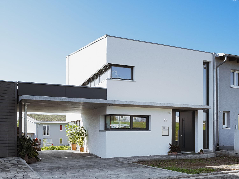 https://www.architectoo.de/images/858t.jpg