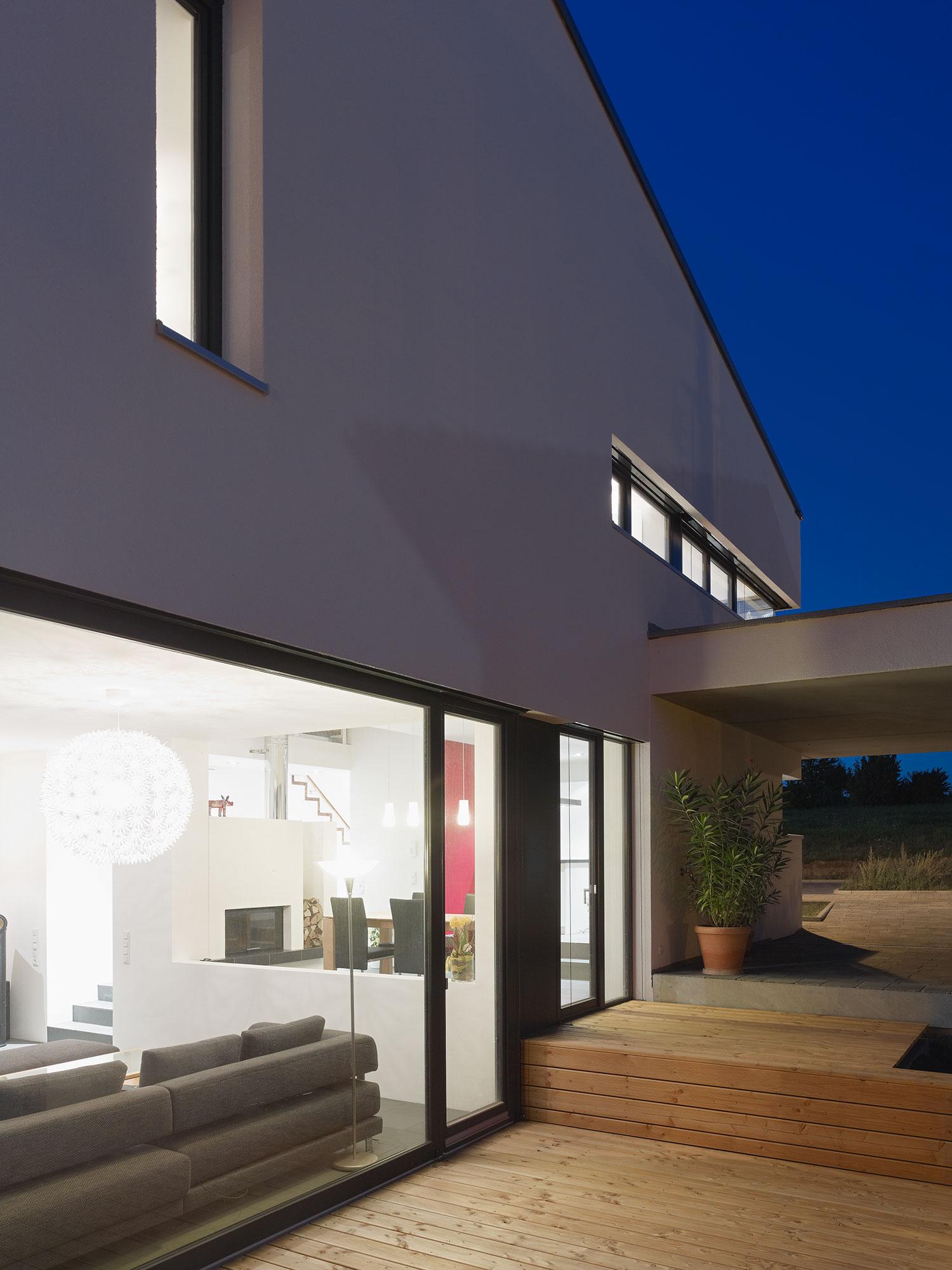 https://www.architectoo.de/images/859t.jpg