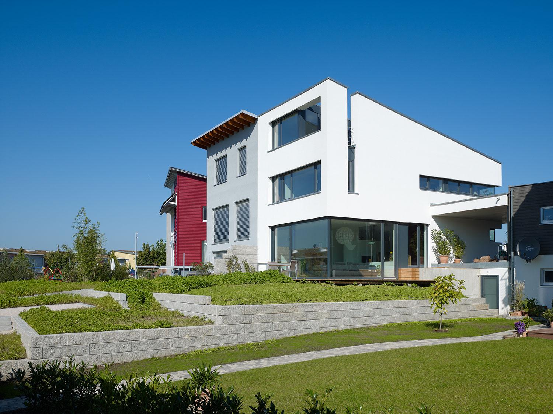 https://www.architectoo.de/images/861t.jpg