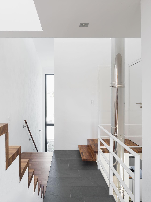 https://www.architectoo.de/images/863t.jpg
