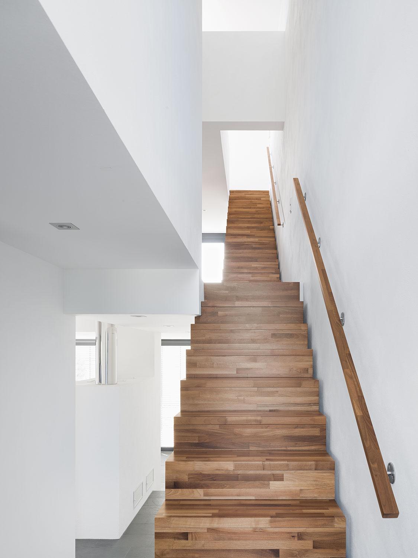 https://www.architectoo.de/images/864t.jpg