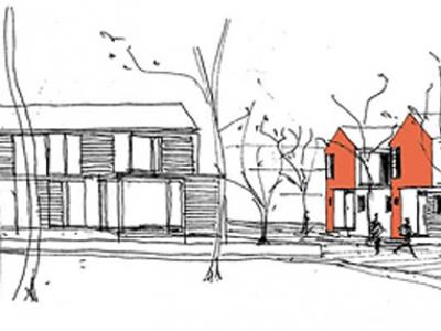 wettbewerbe vom architekt architectoo karlsruhe. Black Bedroom Furniture Sets. Home Design Ideas