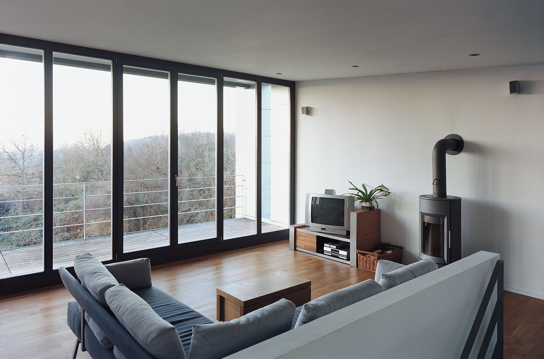 https://www.architectoo.de/images/879t.jpg