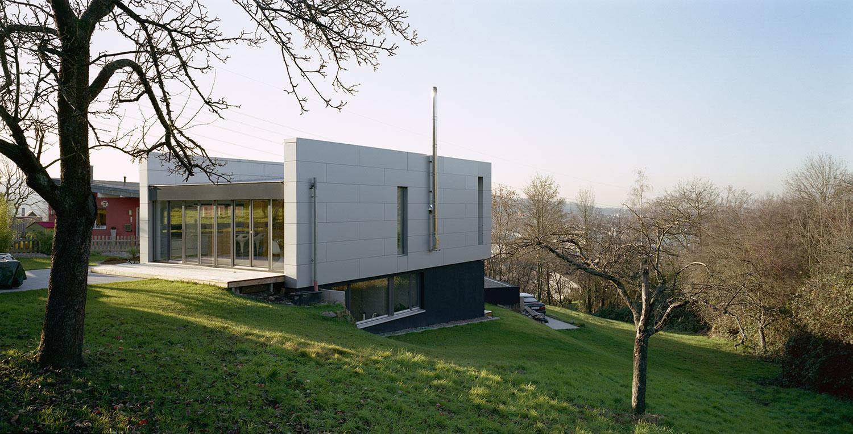 https://www.architectoo.de/images/880t.jpg