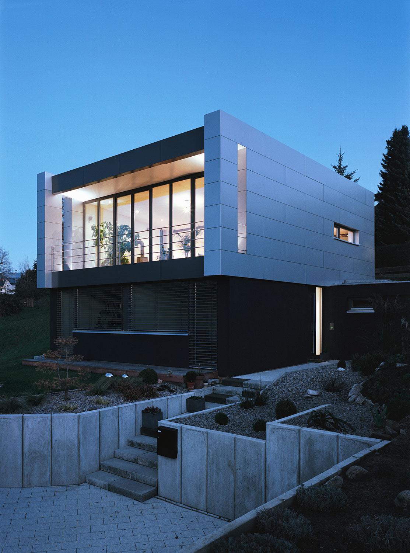 https://www.architectoo.de/images/881t.jpg