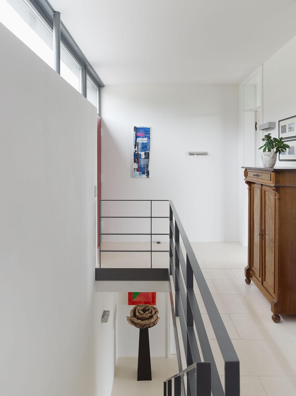 https://www.architectoo.de/images/882t.jpg