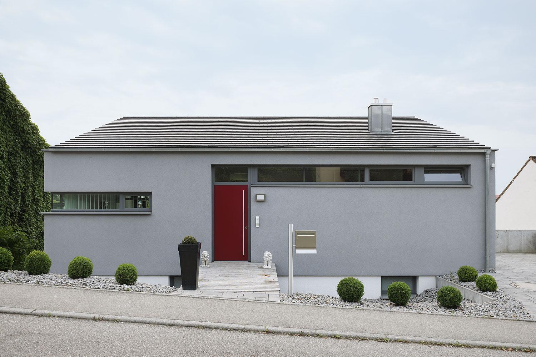 https://www.architectoo.de/images/884t.jpg