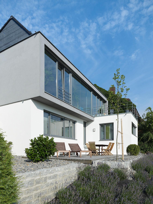 https://www.architectoo.de/images/887t.jpg