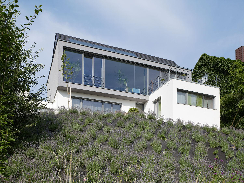 https://www.architectoo.de/images/889t.jpg