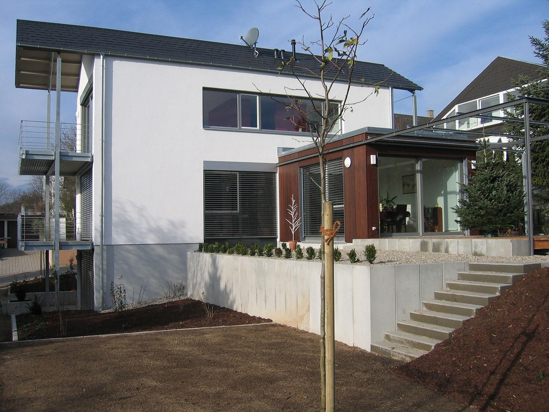 https://www.architectoo.de/images/890t.jpg