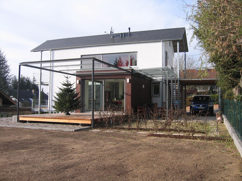 https://www.architectoo.de/images/893t.jpg