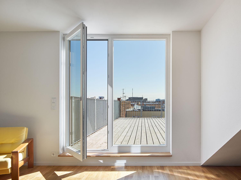 https://www.architectoo.de/images/895t.jpg