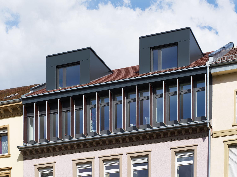 https://www.architectoo.de/images/896t.jpg