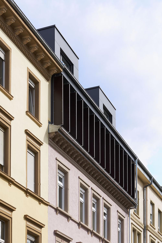 https://www.architectoo.de/images/897t.jpg