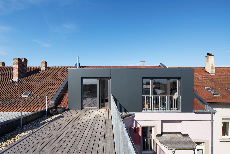 https://www.architectoo.de/images/898t.jpg