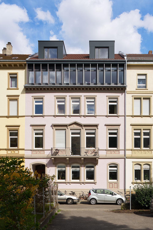 https://www.architectoo.de/images/899t.jpg