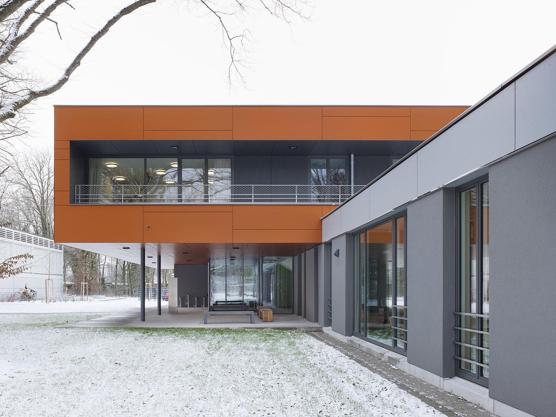 https://www.architectoo.de/images/902t.jpg
