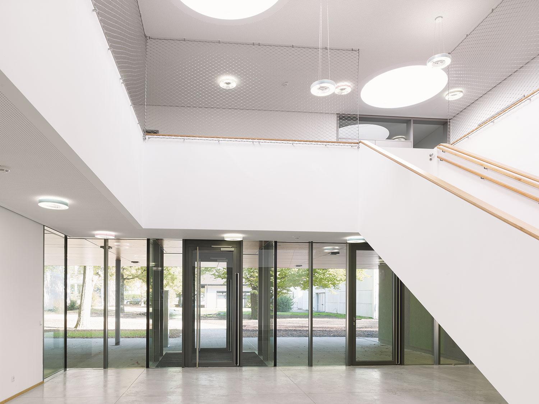 https://www.architectoo.de/images/903t.jpg