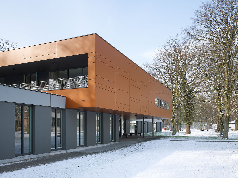 https://www.architectoo.de/images/904t.jpg