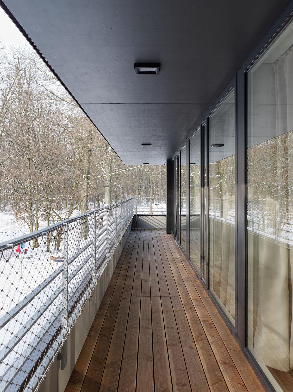 https://www.architectoo.de/images/905t.jpg