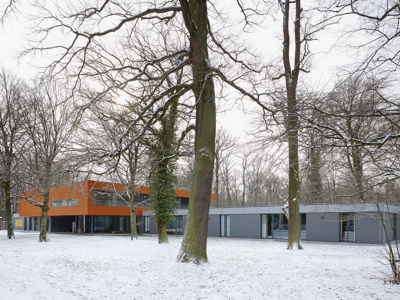 https://www.architectoo.de/images/906t.jpg
