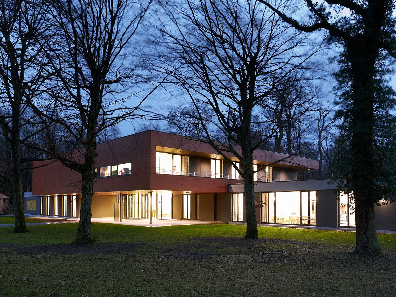 https://www.architectoo.de/images/907t.jpg