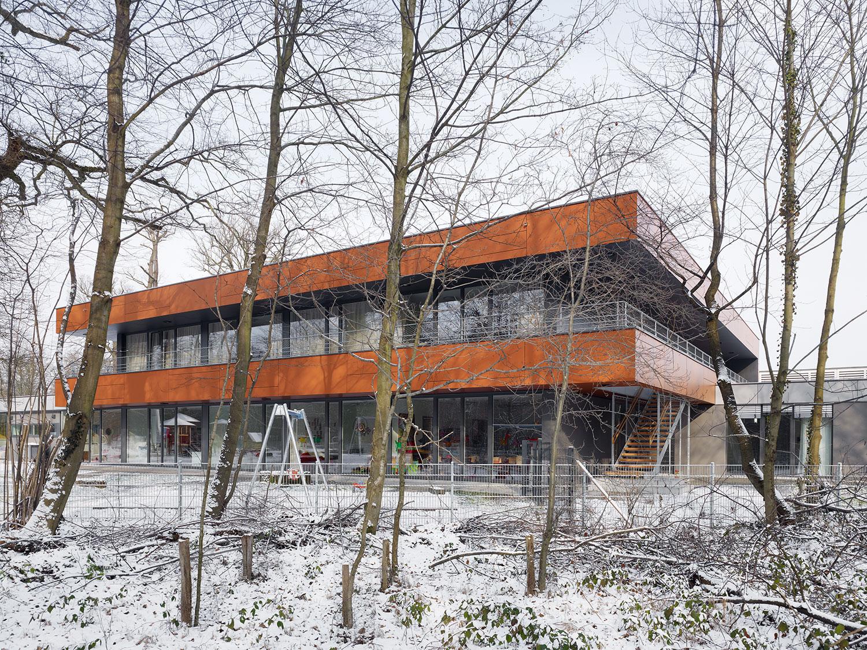 https://www.architectoo.de/images/908t.jpg