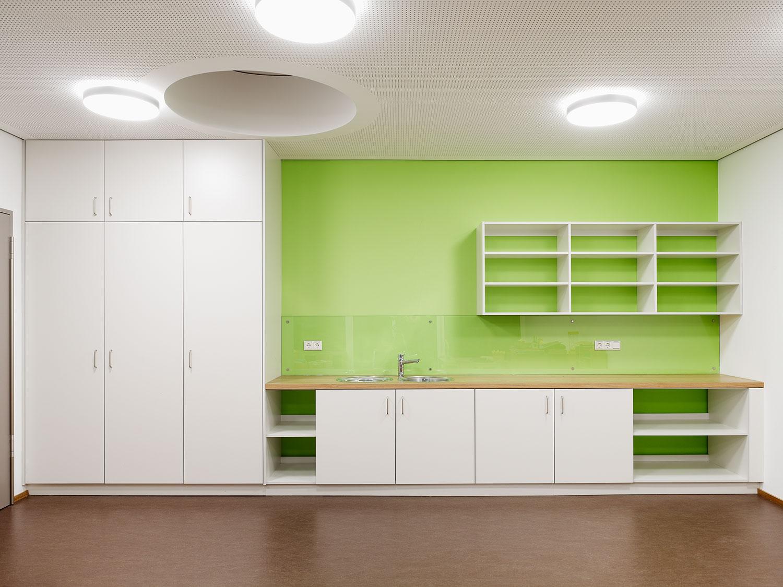 https://www.architectoo.de/images/910t.jpg
