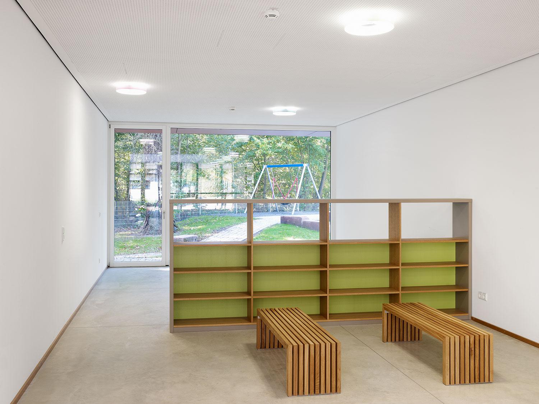 https://www.architectoo.de/images/911t.jpg