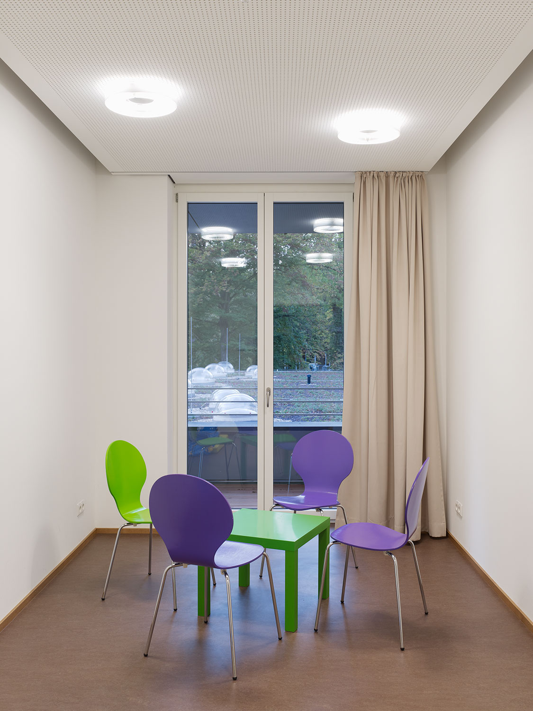 https://www.architectoo.de/images/912t.jpg