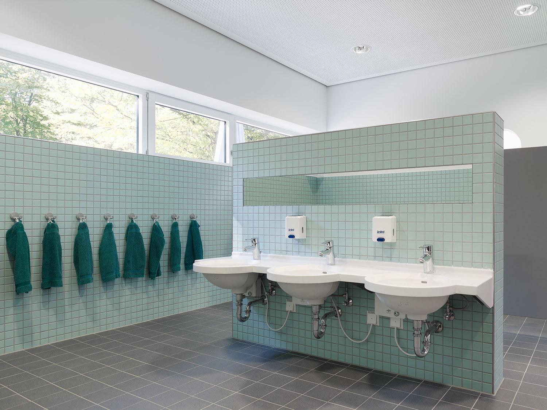 https://www.architectoo.de/images/915t.jpg