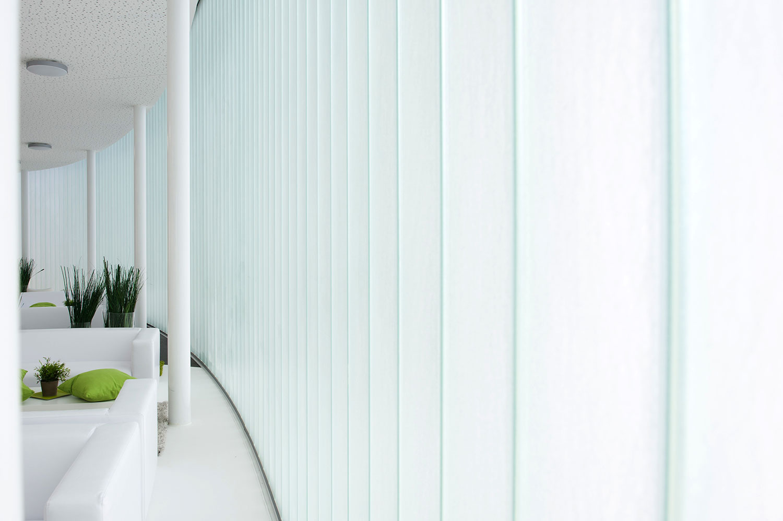 https://www.architectoo.de/images/917t.jpg
